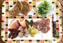 Temps gourmand : nourriture du terroir et sans nitrite, c'est possible ?