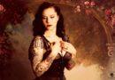 Rencontre avec Nena Valverde (alias marion – M6 Audition Secrète) : belle chanteuse rétro et jazz !