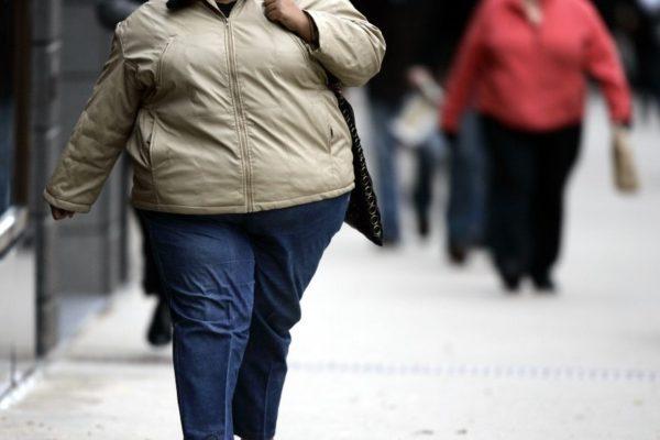 La discrimination dans l'emploi des personnes grosses… Quand l'apparence est plus importante que les compétences !