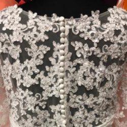 JJs-House-Size-26-White-Lace-Bead-Illusion-Sleeve-Wedding-Dress_298664E_1024x1024@2x