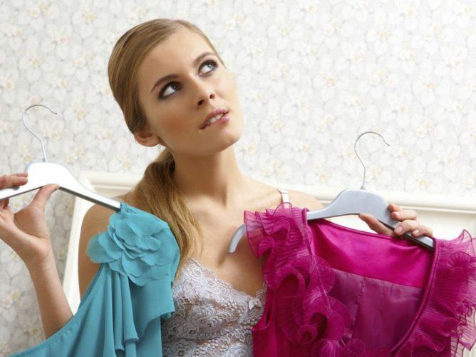 JJ's House : comment j'ai trouvé ma robe de soirée grande taille pour les fêtes !