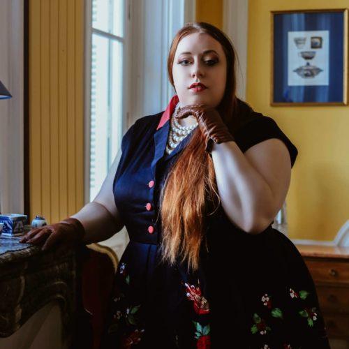 Femmes rondes : comment choisir ses bijoux pour se mettre en valeur ?