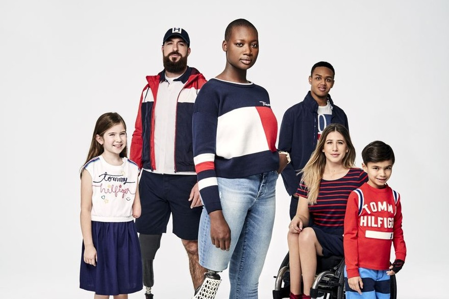 Tommy-Hilfiger-mode-accessible-handicap