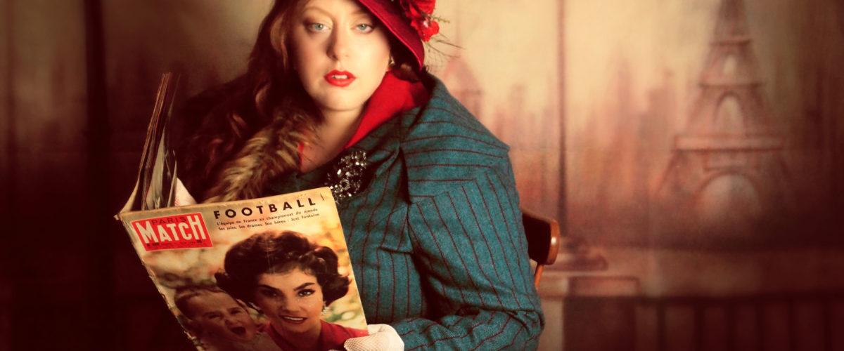 Comment adopter le look vintage avec succès ?