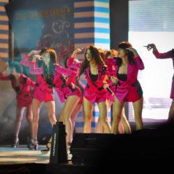 La Kpop est-elle grossophobe ? Le culte de la minceur en Corée du Sud !