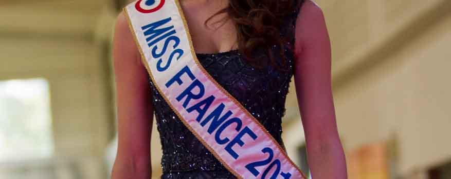 Arrêtons de se comparer aux Miss France. Elles ne représentent pas la morphologie moyenne des femmes françaises !