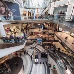 Pourquoi je n'aime pas faire du shopping «grande taille» en boutique ?