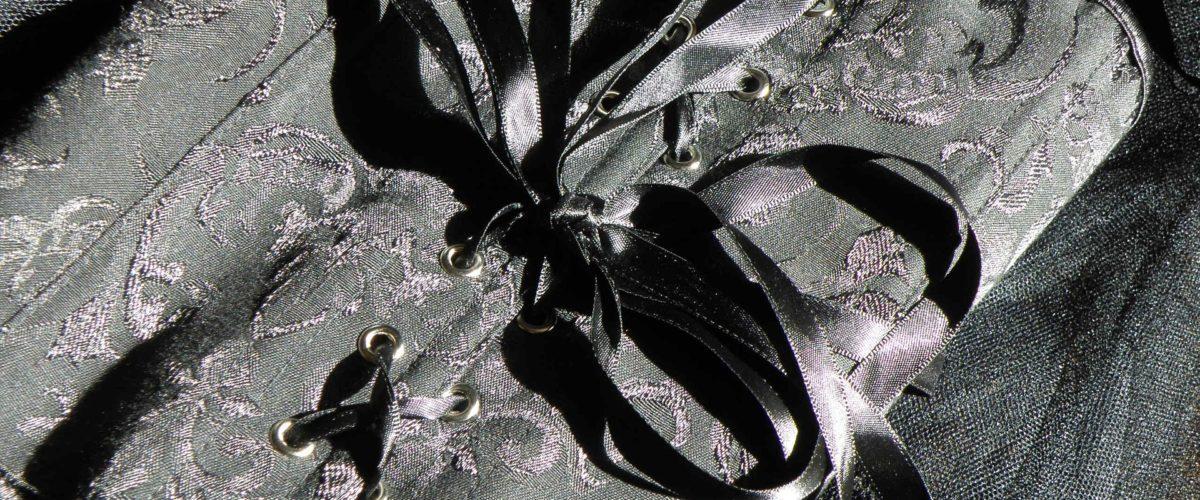 Quel corset minceur choisir pour sublimer ses rondeurs ?
