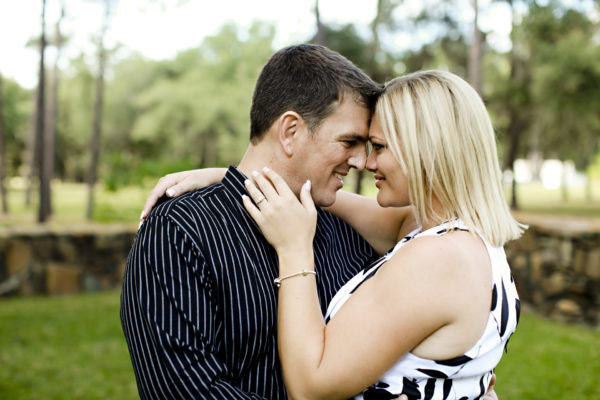 Trouver l'amour sur internet  : comment préparer la première rencontre ?