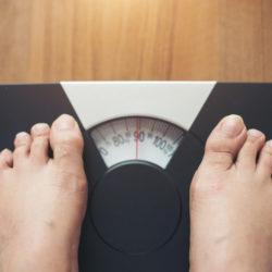 On se fiche de prendre du poids pendant le confinement !