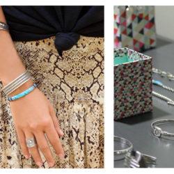 Offrir des bijoux en argent : la nouvelle grande tendance !