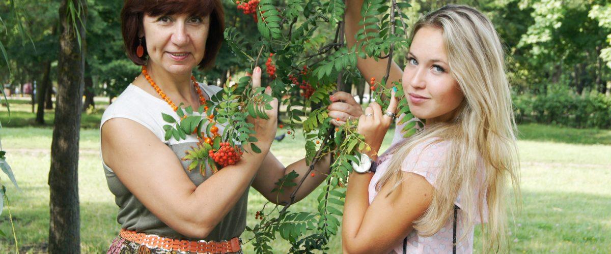 Fêtes des mères : top 5 des activités à faire avec sa maman !