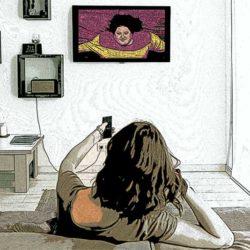 «On achève bien les gros !», un documentaire Arte qui me fait du bien.
