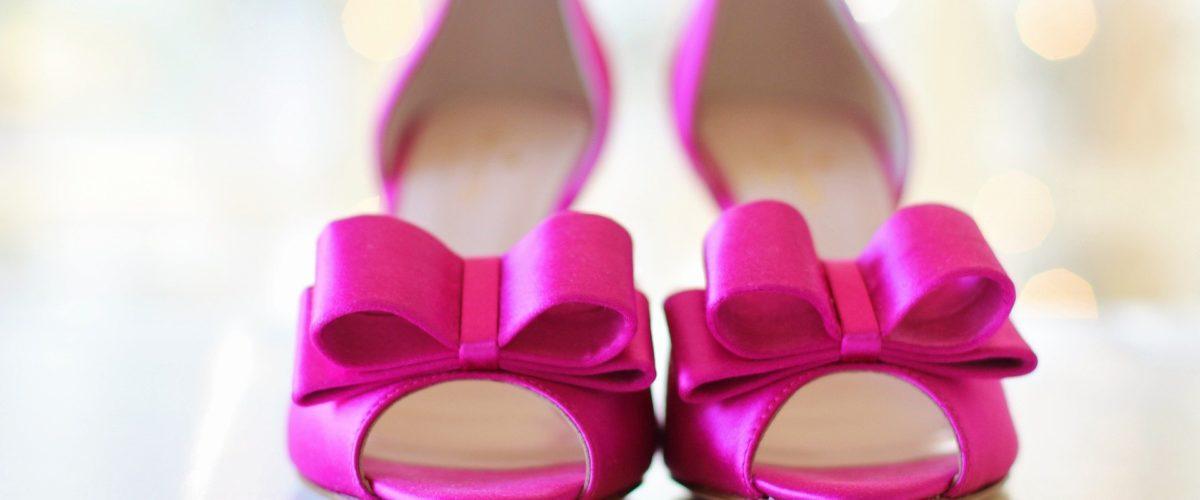 Mode : comment se procurer du luxe à moindre coût ?