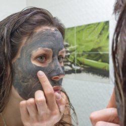 Beauté : quel masque choisir pour mon visage ?
