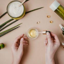 Beauté : des cosmétiques naturels d'exception «made in France» !