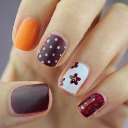 Beauté : comment prendre soin de ses cuticules d'ongles ?