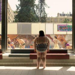 «On achève bien les gros», le formidable documentaire d'Arte sur la grossophobie est disponible jusqu'au 16 août en ligne