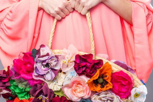 Le zéro déchet dans l'industrie de la mode !