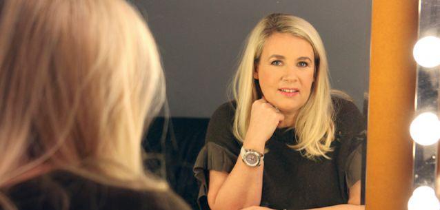 Hélène Darroze, jury chez Top Chef