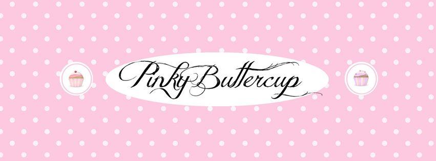Marion Pinkybuttercup: une youtubeuse pas comme les autres !