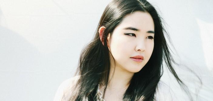 Le mannequin Kim Gee-yang défie la Corée