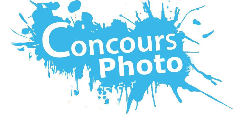 Le concours photo