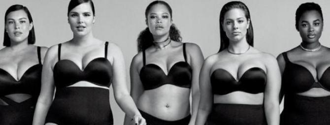 5 Blogueurs contre les diktats de la mode !