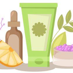 Pourquoi essayer les cosmétiques naturelles et bios ?