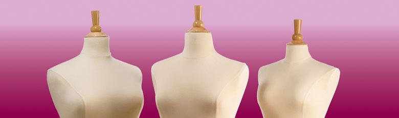 Les mannequins « grandes tailles » aident-ils à briser les normes de beauté ou à les rendre pires ?