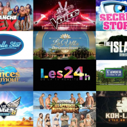 Nouveaux influencers : ces stars de Télé-réalités qui deviennent blogueurs !