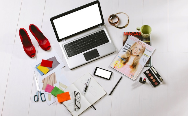 Influencers : blogs, marques et partenariats !