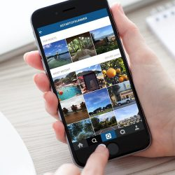 Comment garder vos informations numériques en sécurité pendant l'été