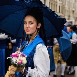 Mihaela Noroc : un atlas de la beauté