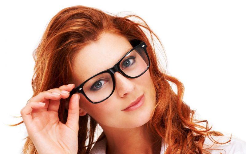 Pourquoi faut-il céder aux lunettes anti-lumière bleue ?