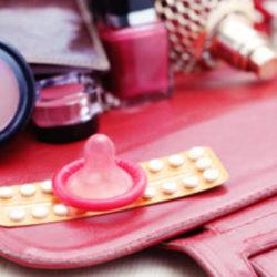 La contraception : toute une histoire !