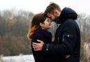 Amour : faut-il ressembler à son conjoint pour être heureux ?
