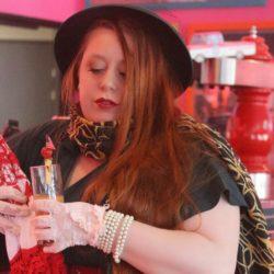 Rockabilly : trouver des cosmétiques et des produits de beauté « vintage et pinup » ?