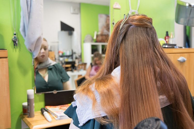 Cheveux : comment choisir son fer à lisser ou à boucler ?