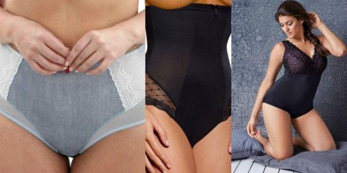 """""""ToutesLesPoitrines"""" : la lingerie gainante grande taille est-elle un atout de charme ?"""