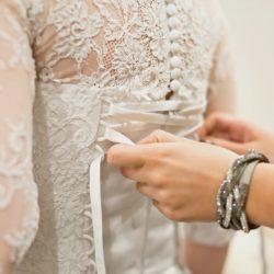 Femme ronde : le corset pour des rondeurs séduisantes !