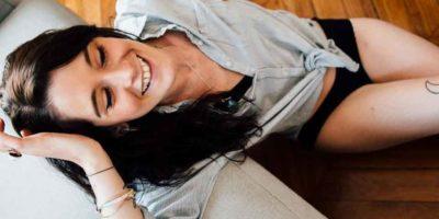 Menstruations : c'est bien ou pas, la culotte menstruelle ?