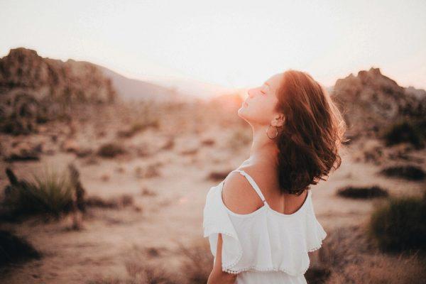 La luminothérapie : les bienfaits de la lumière sur notre santé !