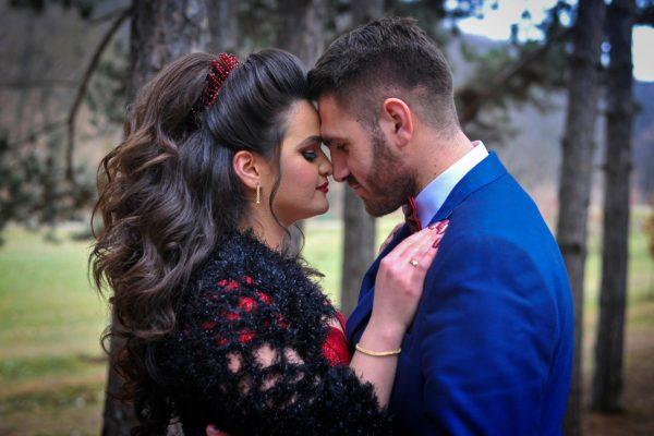 Grossir quand on est en couple : mythe ou réalité ?