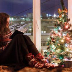 Fêtes de fin d'année : comment faire face aux moqueries et remarques sur vos rondeurs ?