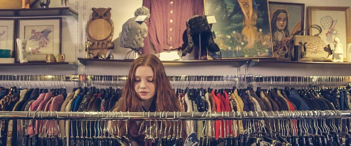 Pourquoi les vêtements grande taille sont plus chers ?