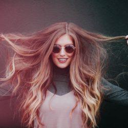 Avoir des cheveux volumineux avec des extensions naturelles? Pourquoi pas !
