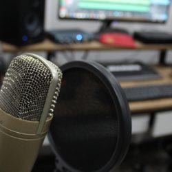 J'ai participé au podcast Louie Media : comment nos préjugés empoisonnent-ils la carrière des grosses ?