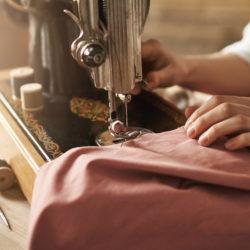 Couture : comment choisir son patron quand on est rondes ?