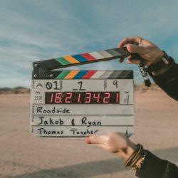 Grossophobie cinématographique : petit tour d'horizon des clichés sur les gros !